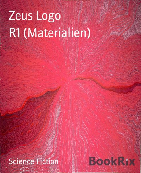 R1 (Materialien)