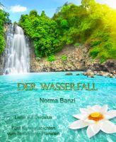 Der Wasserfall - Liebe auf Deidalus