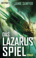 Das Lazarus-Spiel