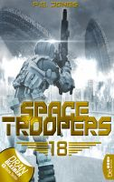Space Troopers - Folge 18