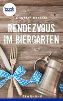 Rendezvous im Biergarten