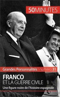Franco et la guerre civile