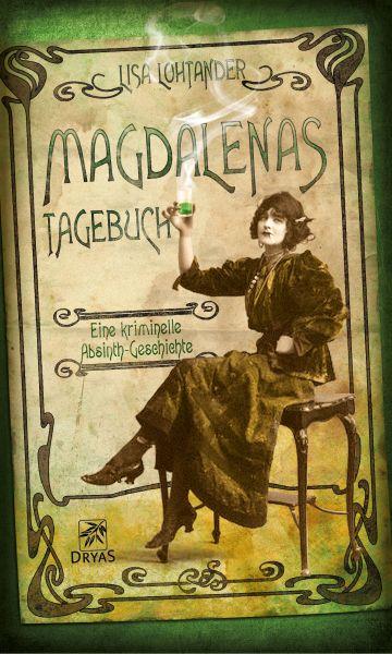 Magdalenas Tagebuch