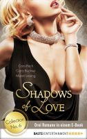 Collection No. 6 - Shadows of Love