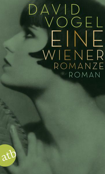 Eine Wiener Romanze
