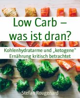 Low Carb - was ist dran?