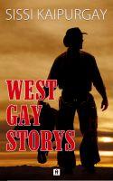 West Gay Storys
