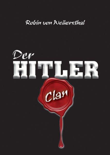 Der Hitler-Clan