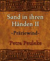 Sand in den Händen II