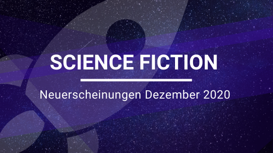 NEUE-Science-Fiction-Dezember