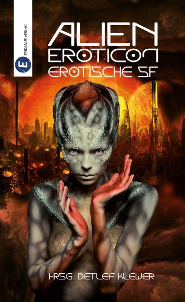 Alien Eroticon