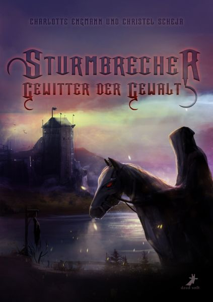 Sturmbrecher
