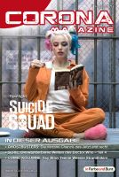 Corona Magazine 09/2016: September 2016