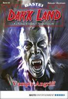 Dark Land - Folge 024
