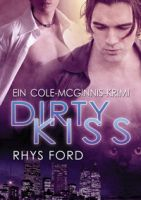 Dirty Kiss (Deutsch)