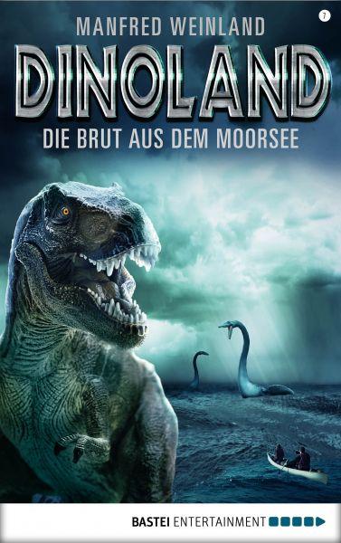 Dino-Land - Folge 07