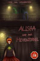 Alisha und der Hexenzirkel
