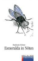 Esmeralda in Nöten