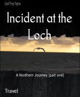 Incident at the Loch