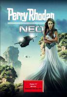 Perry Rhodan Neo Paket 17