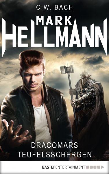 Mark Hellmann 25