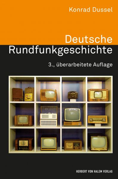Deutsche Rundfunkgeschichte