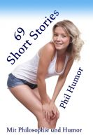 69 Short Stories