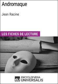 Andromaque de Jean Racine
