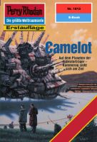 Perry Rhodan 1812: Camelot (Heftroman)