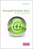Microsoft Outlook 2011 – E-Mails erstellen