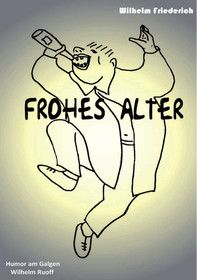 Frohes Alter