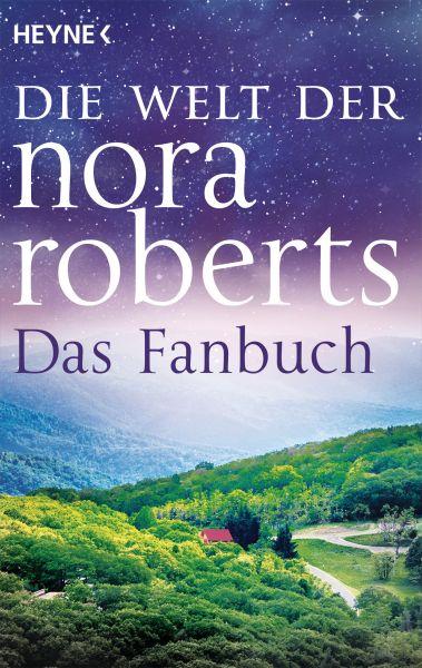 Die Welt der Nora Roberts