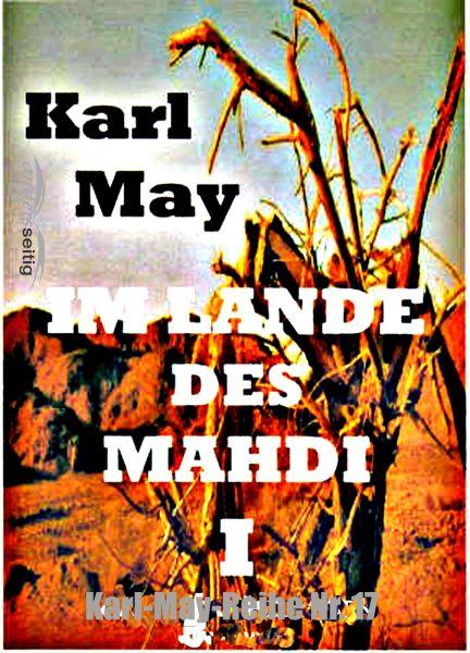 Im Lande des Mahdi I