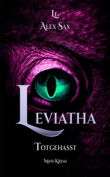 Leviatha