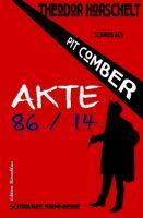 Akte 86/14