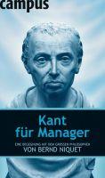 Kant für Manager
