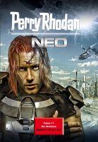 Perry Rhodan Neo Paket 11: Die Methans