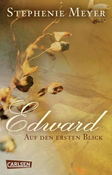 Edward - Auf den ersten Blick (Bella und Edward)