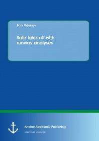 Safe take-off with runway analyses