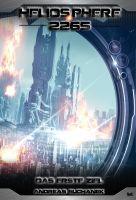 Heliosphere 2265 - Band 14: Das erste Ziel (Science Fiction)