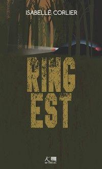 Ring Est