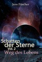 Schatten der Sterne Vol2