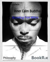 Inner Calm Buddha Pt 3
