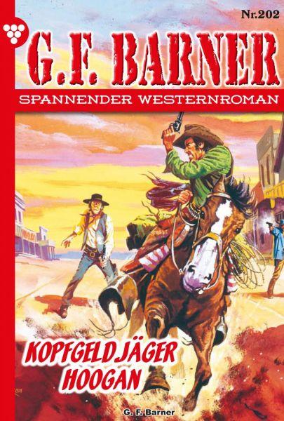 G.F. Barner 202 – Western