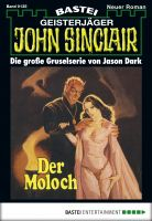 John Sinclair - Folge 0135
