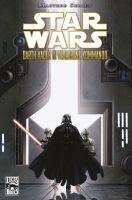 Star Wars Masters, Band 5 - Darth Vader und das verlorene Kommando