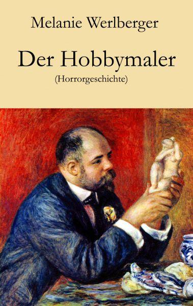 Der Hobbymaler