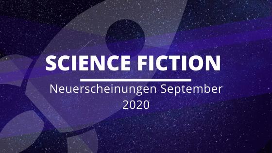 NEUE-Science-Fiction-September