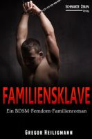 Familiensklave