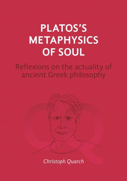 Plato's Metaphysics of Soul